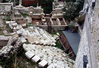 ina section 320 terracina lazio romanoimpero com
