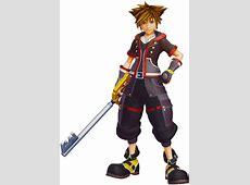 Kingdom Hearts III Concept Art Xboxone Logo Wallpaper