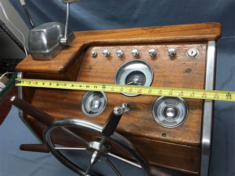 trojan boat gauges best 25 boat console ideas on pinterest best center