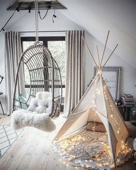 attic dormer bedroom for nipomo where the playroom is now the big house pinterest kid 112 best images about house attic dormers eaves on