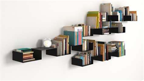 coolbusinessideas minimalist shelf