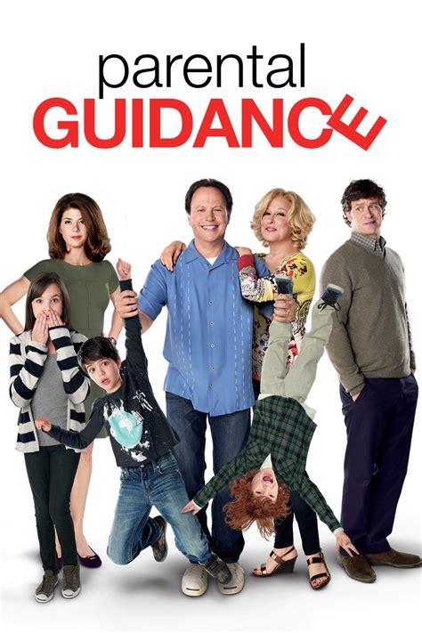 Watch Parental Guidance 2012 Full Movie Parental Guidance 2012 Rotten Tomatoes