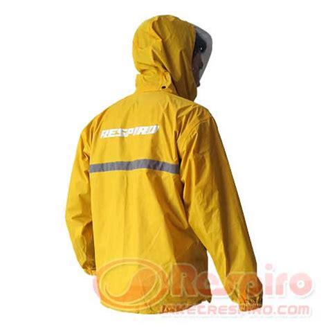 Terlaris Jas Hujan Nike Transparant Coat Multifungsi Jaket jas hujan respiro suit r2 jaket motor respiro jaket anti angin anti air