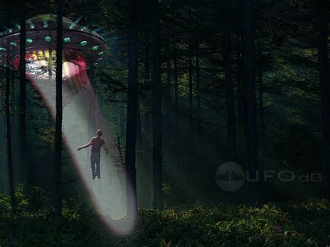 alien abduction l ufo wallpapers wallpaper cave