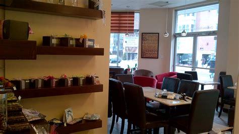 design house restaurant halifax choco cafe chocolates by design 1360 lower water street