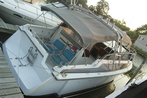 monterey boats for sale usa carver boats monterey boat for sale from usa