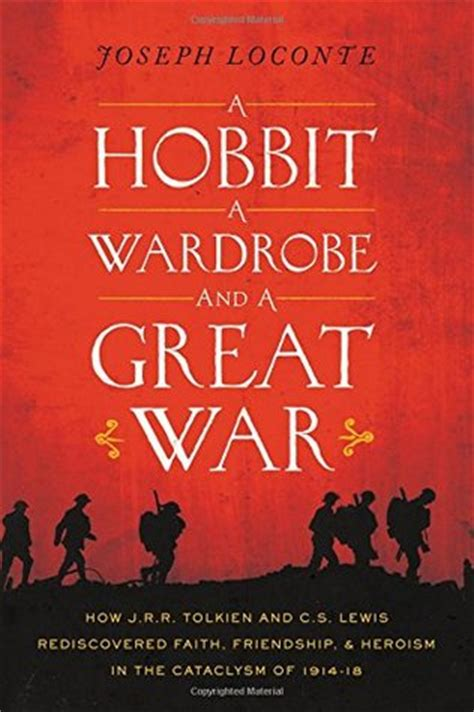 wardrobe picture book a hobbit a wardrobe and a great war how j r r tolkien