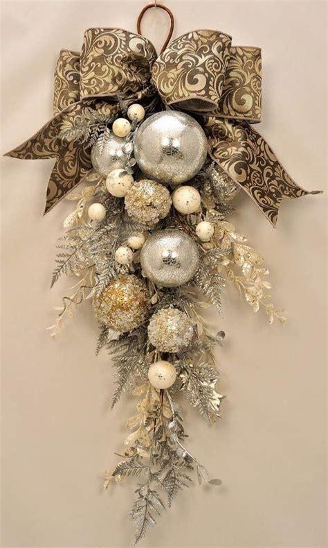 elegant christmas decorating ideas 25 best ideas about elegant christmas on pinterest