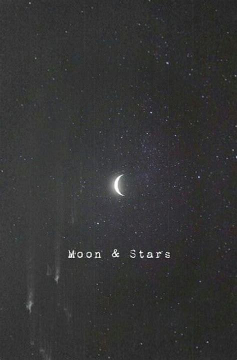 grunge blog making  smile   langit malam