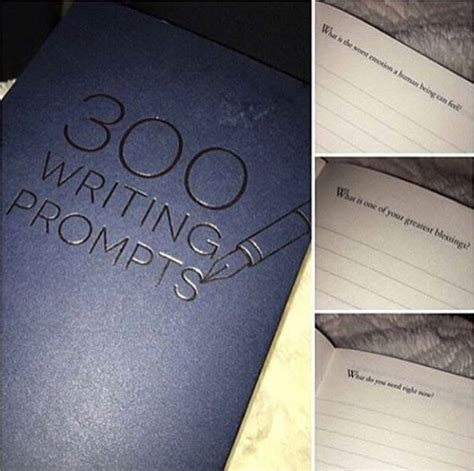 picture book writing prompts 300 writing prompts book on the hunt
