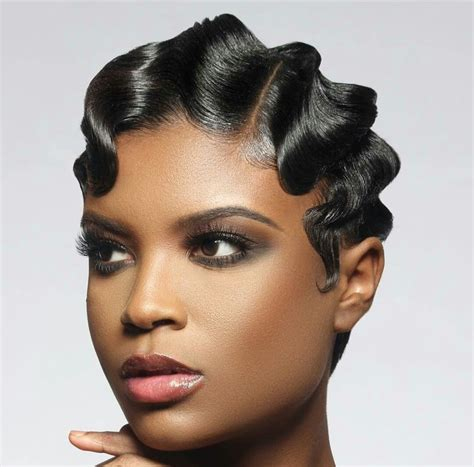 black hair dos ling in the back short in the top 25 best ideas about short black hairstyles on pinterest