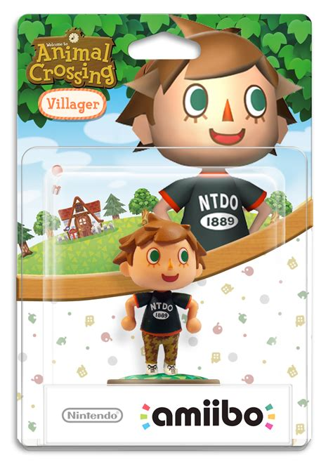 animal crossing amiibo card template animal crossing villager amiibo by rogue ranger on deviantart