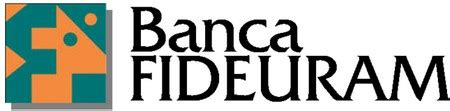 fideuram logo european financial advisor program efap economia unipd it