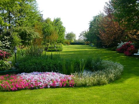 giardini privati foto den borre piante gallery parchi e giardini