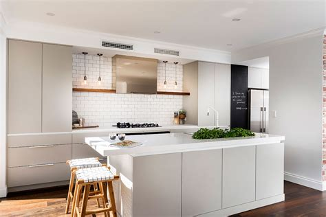 contemporary from western cabinets perth contemporary perth contemporary kitchen designers cabinet makers
