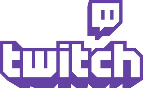 twitch information twitch data breach alerts gaming site users of