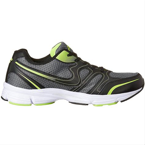 fila running shoes india fila barek mens running shoes buy fila barek mens