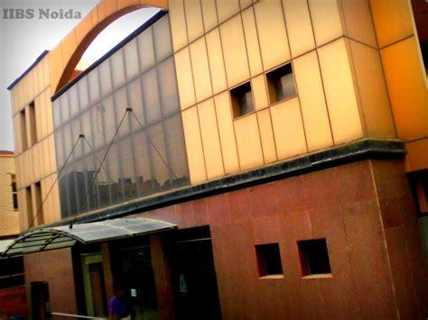 International Mba Institute by International Institute Of Business Studies Iibs Noida
