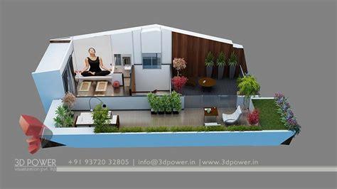 multi story home design rendered in 3d using plan3d com 3d floor plan 3d power
