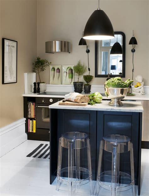 isole in cucina cucine con isola pratiche e funzionali idee interior
