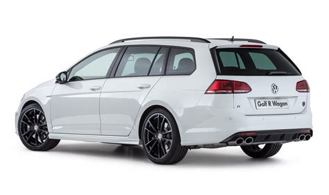 volkswagen golf wagon 2016 volkswagen golf r wagon review caradvice