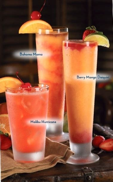 cocktail drinks names 22 best images about tropical drinks are my fave on
