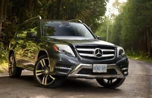 Mercedes Of Mercedes Glk 250 Image 18