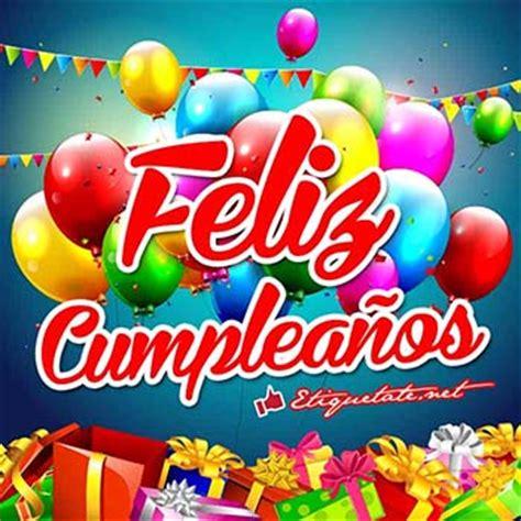 imagenes feliz cumpleaños comadre para desear feliz cumpleanos 123 felicecumpleanos com mx