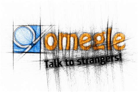 video cam with strangers omegle video chat with strangers