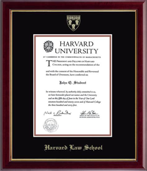 Harvard 5 Year Mba Program by Is Service Indentured Servitude Nonprofit Leadership