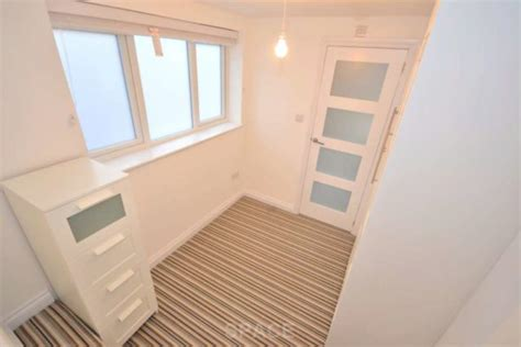 1 bedroom house to rent in reading 1 bedroom house share to rent in york road reading rg1