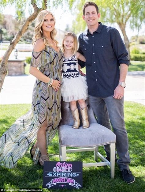tarek and christina hgtv s tarek and christina el moussa expecting son after