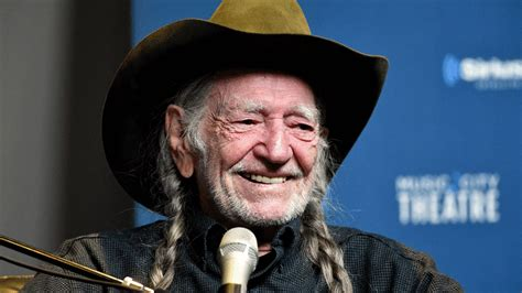 willie nelson is still god s problem child as he