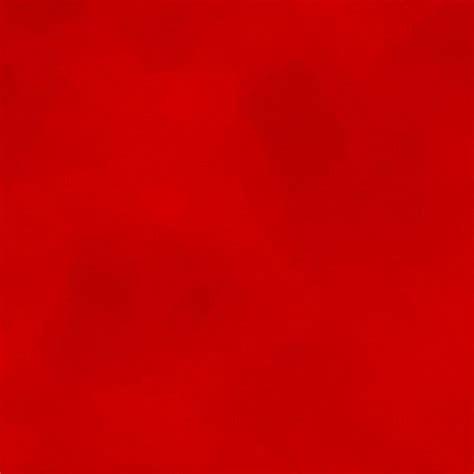 wallpaper merah image gallery merah