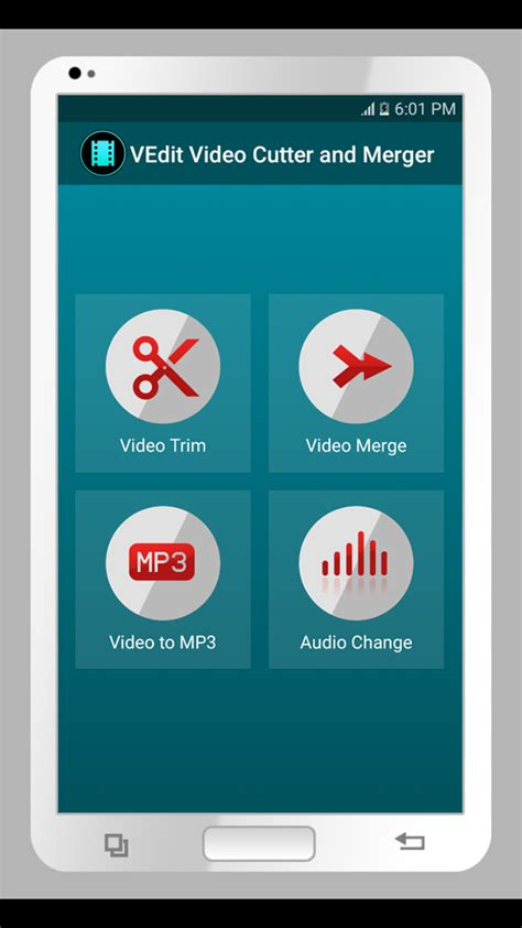 changer apk cutter joiner audio changer apk free for android registered
