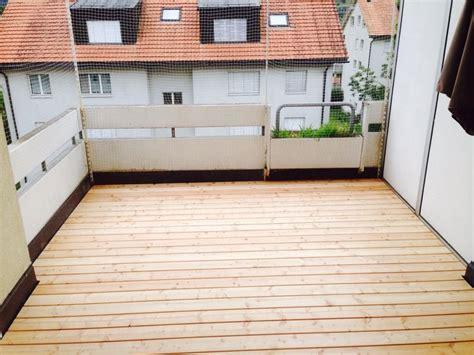 markise anbauen markise balkon ohne bohren carprola for