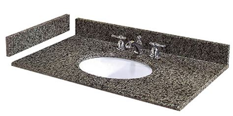 granite bathroom vanity tops with sink vanity sink top with sinks glass vanity top marble