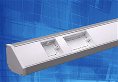 pvc bench trunking pvc bench trunking welcome to kp electrical connections