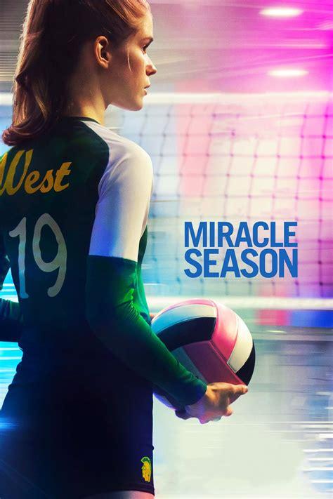 The Miracle Season The Miracle Season 2018 Cмотреть онлайн бесплатно в Hd кино онлайн Aekino
