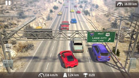 road racing apk traffic illegal road racing 5 apk v1 7 mod money ads free apkmodx