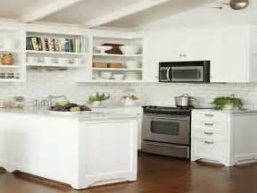 backsplash houzz home accecories multipurpose subway tile kitchen also