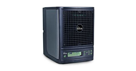 air purifier faqs