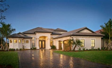 Property Management Companies Naples Fl Cardinal Management Of Florida Inc 187 Runaway Bay