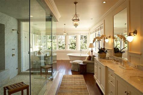 perfect master bathroom ideas homeoofficee com well designed home home bunch interior design ideas