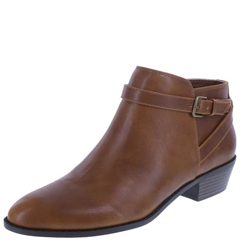 ankle boots american eagle spencer s ankle boot payless