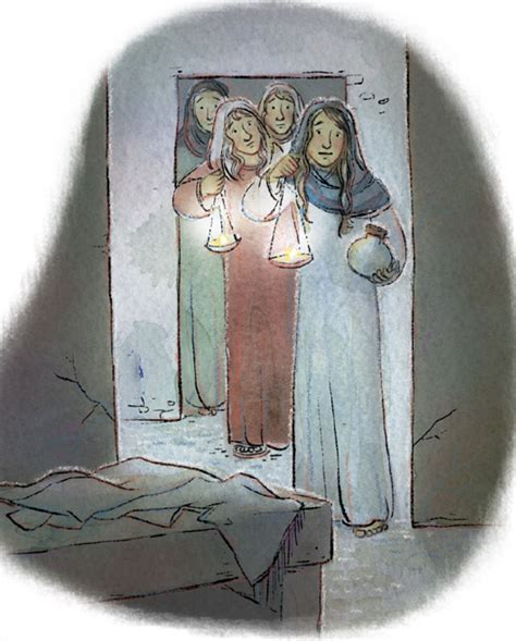 jesus christ clipart teaching children