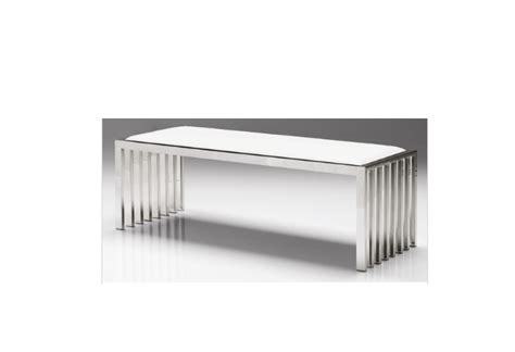 bed bath and beyond hadley ma stainless steel bench scr 28 images stainless steel