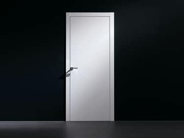 porte filo muro economiche prezzo porte interne i costi delle porte porte interne