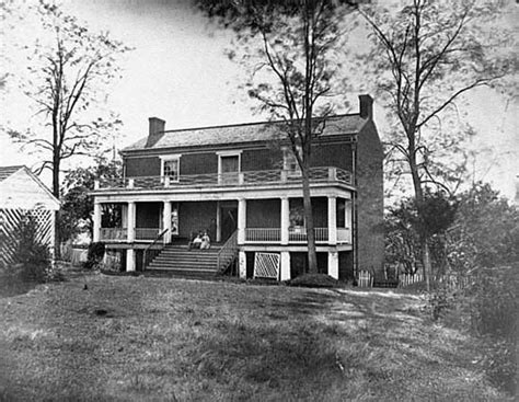 appomattox court house civil war appomattox court house 28 images appomattox court house i always assumed that the