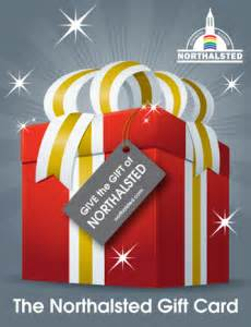 Best Chicago Restaurant Gift Cards - boystown gift cards last minute gifts gay chicago